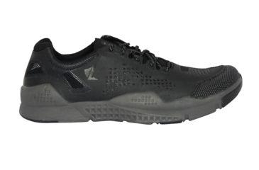 7-Lalo Mens Grinder Athletic Shoes