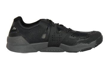 11-Lalo Mens Grinder Athletic Shoes