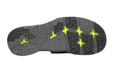15-Lalo Mens Grinder Athletic Shoes
