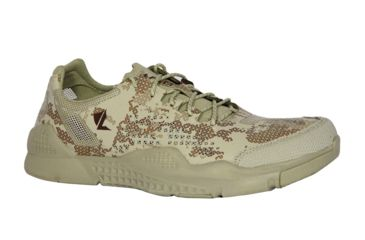 1-Lalo Mens Grinder Athletic Shoes