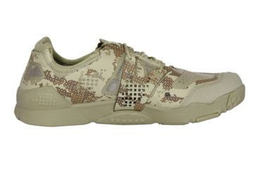 9-Lalo Mens Grinder Athletic Shoes