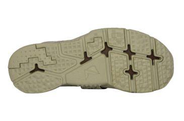13-Lalo Mens Grinder Athletic Shoes