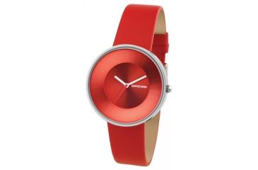 Lambretta 2101/red Cielo Ladies Watch LAM2101RED