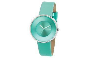 Lambretta 2101/turq Cielo Ladies Watch LAM2101TURQ