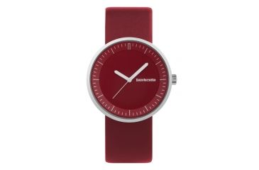 Lambretta 2160red Franco Watch LAM2160RED