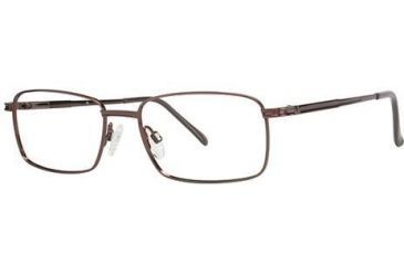 Eyeglass Frame Size 55 : LAmy C by LAmy 600 Eyeglass Frames FREE S&H . LAmy ...