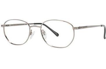 Eyeglass Frame Size 50 : LAmy C by LAmy 601 Eyeglass Frames CYCBL60101