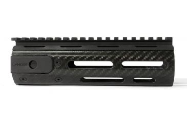 1-Lancer Replacement Handguard for Sig 516