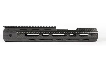 2-Lancer Replacement Handguard for Sig 516