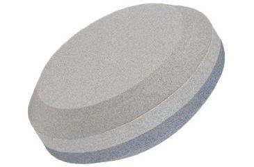 Lansky Sharpeners Dual Grit Sharpener, Grey LPUCK