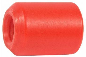 Laser Ammo Safety nut, Small 9MRSN