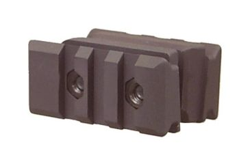 Laser Devices Dual Front Sight Mount 24460