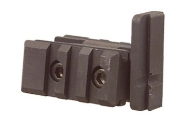 Laser Devices 24459 Dual Front Sight Mount