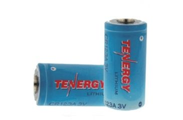 Laser Devices 3-volt 123A Lithium Battery