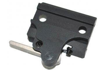 Laser Devices Ht Mount Quick Release 25021