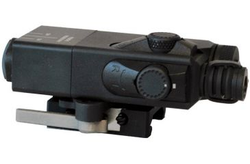 Laser Devices ITAL Classic Inline Tactical Aiming Laser Sight