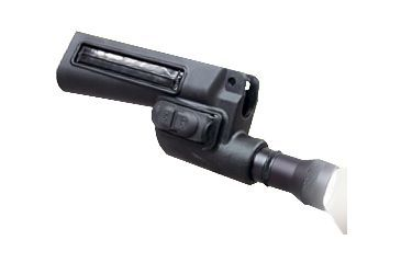Laser Devices MP5 LDITL-P Foregrips