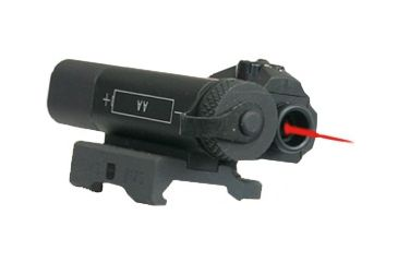 Laser Devices OTAL Classic Laser Sight