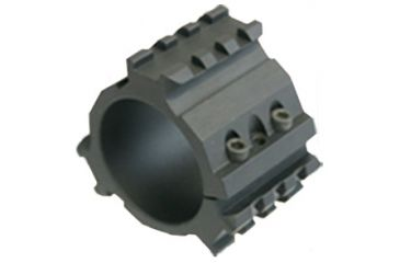 Laser Devices MP5SD MIL-SPEC-1913 Rail Adapter Mount for Suppressor