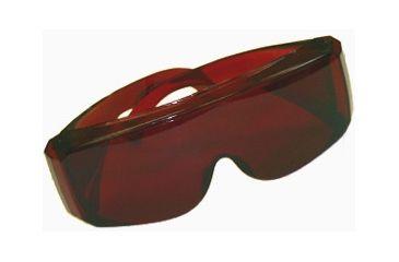 Laser Devices Daytime Glasses - Standard Efficiency