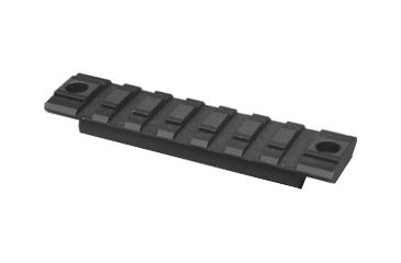 2-Steiner eOptics Laser Devices Rifle Base Rail for HK USC