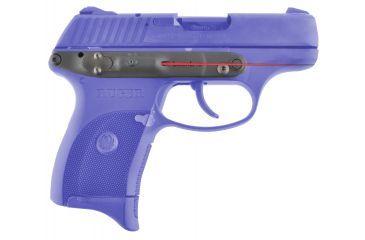 Laserlye Laser for Ruger CK-AMF9