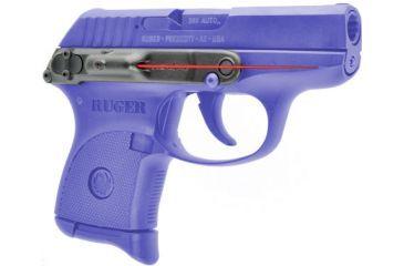 Laserlyte CK-AMF Side Mount Laser for Ruger