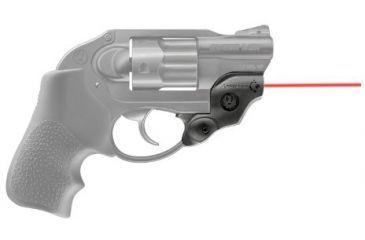 Lasermax Frame Mounted Centerfire Laser Sight CF-LCR