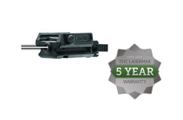 Lasermax L Unimax Infrared Laser Sight LMSUNIIR 75484 Award Warranty
