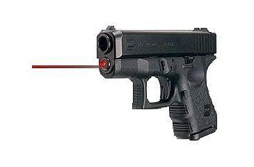 Lasermax Laser Sights