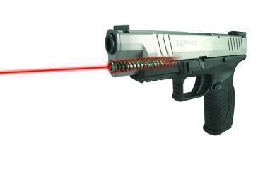 13-Lasermax Laser Sights for Springfield XD/XD(M)
