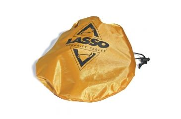 Lasso  Security Cable TLC1100