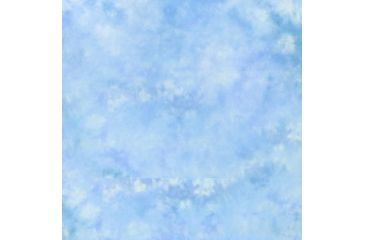 Lastolite 10x12 Knitted Background, Maine LLLB7648