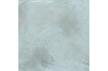 Lastolite 10x24 Washable Muslin Background, Dakota LLLB7841