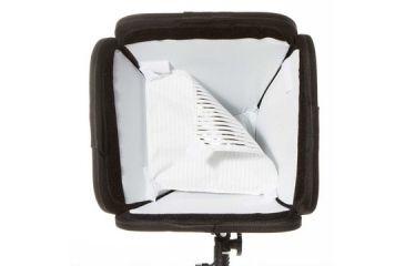 Lastolite Camera Lighting Equipment Joe McNally Ezybox Speedlite LL LS2420JM