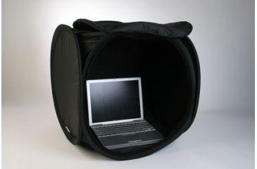 "Lastolite Camera Lighting Equipment LastoliteEzyview Large (Will Fit A 17"" Laptop) LL-LR2492"