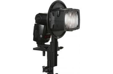 Lastolite Camera Lighting Equipment Strobo Gobo LL LS2625