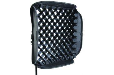 Lastolite Ezybox Hotshoe Grid For 30in LL LS2980