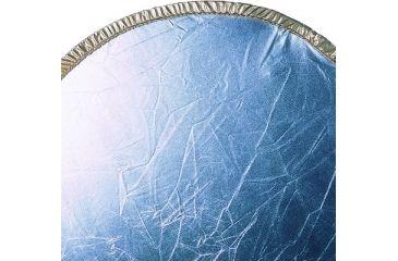 Lastolite Reflector Diffuser LR3896
