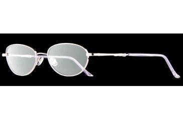 Laura Ashley Amelia SELA AMEL00 Prescription Eyeglasses