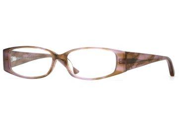 Laura Ashley Brooke SELA BROO00 Progressive Prescription Eyeglasses