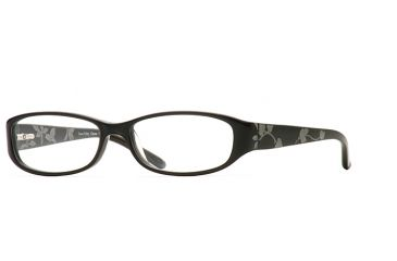 Laura Ashley Cleone SELA CLEO00 Bifocal Prescription Eyeglasses