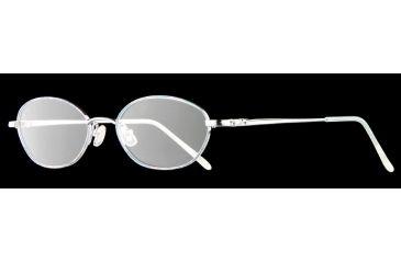Laura Ashley Elaine SELA ELAI00 Bifocal Prescription Eyeglasses