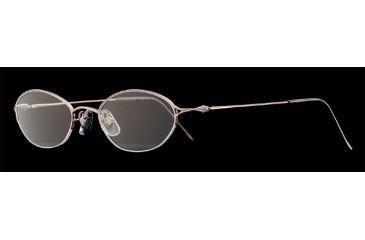 Laura Ashley Ella SELA ELLA00 Prescription Eyeglasses