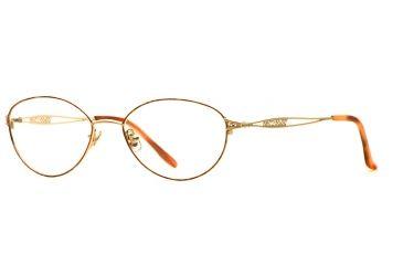 Laura Ashley Gretta SELA GRET00 Eyeglass Frames