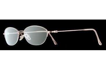 Laura Ashley Holly SELA HOLL00 Eyeglass Frames