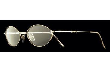 Laura Ashley Hope SELA HOPE00 Eyeglass Frames