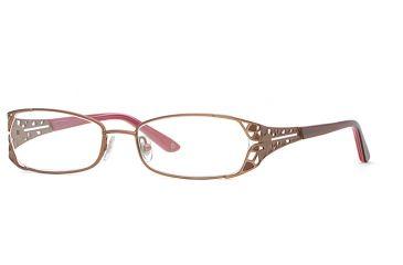Laura Ashley Maggie SELA MAGG00 Bifocal Prescription Eyeglasses
