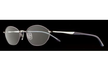 Laura Ashley Nora SELA NORA00 Bifocal Prescription Eyeglasses
