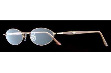 Laura Ashley Paige SELA PAIG00 Bifocal Prescription Eyeglasses